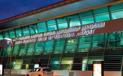 Узбекистанцы стали жаловаться на грузинских таможенников, которые без объяснения причин не пускают их в страну