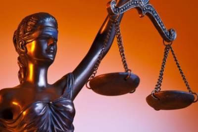 Суд в Петербурге отстранил нескольких наблюдателей от работы в комиссиях