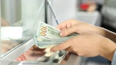 В Украине ужесточили правила обмена валют